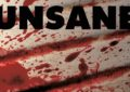 Unsane in tour, sette date in Italia