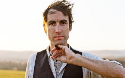 Andrew Bird, il nuovo Echolocations: River