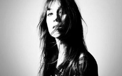 Rest è il nuovo album di Charlotte Gainsbourg, ecco il singolo e il teaser del video