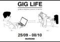 GIG LIFE: Guida ai migliori concerti in arrivo (25/09 – 08/10)