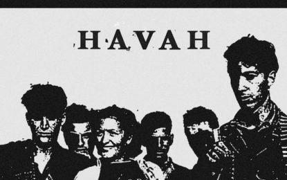 Ascolta in anteprima un nuovo brano degli Havah, Ogni volta