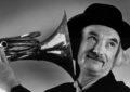 È morto Holger Czukay, bassista e co-fondatore dei Can