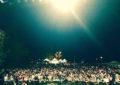 Live report: IndieRocket Festival, Pescara – 23-25/06/17