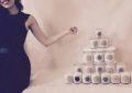 Marissa Nadler si dà all'artigianato: ecco le sue candele fatte a mano