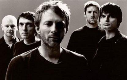 I Radiohead contro il giudice che ha sospeso il processo a Live Nation