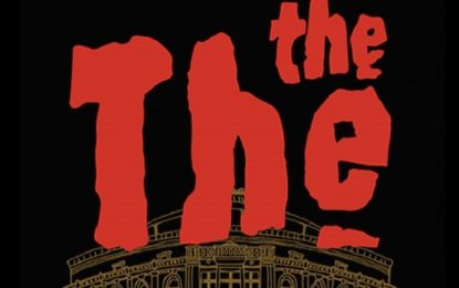 The The: il ritorno con un box set, un documentario e un tour