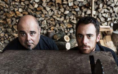 Teho Teardo: un nuovo spettacolo, i concerti e il ritorno con Elio Germano
