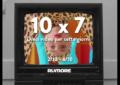 10×7: dieci video per sette giorni (2/10 – 8/10)