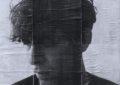 The Soft Moon, il nuovo album e il singolo