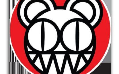 Radiohead: arriva il canzoniere completo