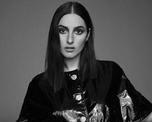 Contest: Vinci due coppie di biglietti per i concerti di Banks a Bologna e Milano