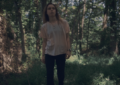 Guarda: Julien Baker, Turn Out The Lights