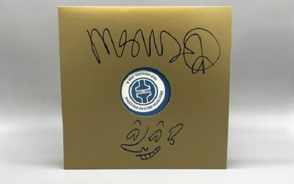 Mac DeMarco vende quattro test pressing autografati per beneficenza
