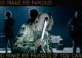 Perché Creature Comfort degli Arcade Fire è stata censurata in Canada