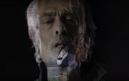 Le promesse del mondo: nuovo album e video per Flavio Giurato