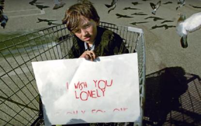 Ascolta il nuovo singolo di Morrissey, I Wish You Lonely
