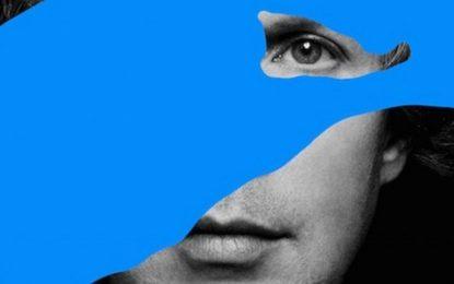 Beck: una nuova anticipazione di Colors nella serie tv Divorce