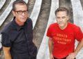 Calexico, il nuovo album e tre concerti in Italia