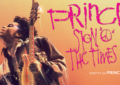Torna al cinema Sign o' The Times di Prince