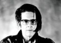 Editoriale 309: In memoria di Grantzberg Vernon Hart