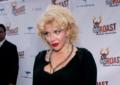 """Courtney Love nel 2005: """"Non andate alle feste di Weinstein"""""""