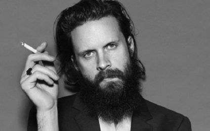 Ascolta: Father John Misty, Pure Country