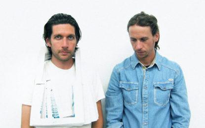 No Age, in arrivo il nuovo album. Ascolta il singolo Soft Collar Fad
