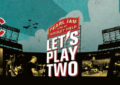 Pearl Jam: arriva al cinema Let's Play Two