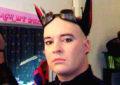Il giornalista Simon Price vi consiglia 13 brani goth per Halloween