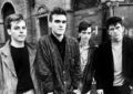 The Smiths, ascolta la demo di I Know It's Over