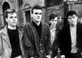 Tre ex Smiths insieme per un tour