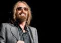 La polizia di Los Angeles ha ritrattato: non è confermata la morte di Tom Petty