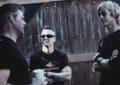 Ascolta il nuovo singolo del supergruppo Levee Walkers