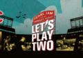 Contest: Vinci quattro biglietti per il film dei Pearl Jam