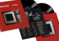 I Wilco ristampano A.M. e Being There. Ascolta l'inedito Myrna Lee
