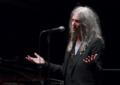 Patti Smith torna in Italia a dicembre con tre eventi speciali