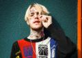 È morto Lil Peep, aveva 21 anni