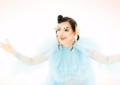 Guarda il nuovo video di Björk, Blissing Me