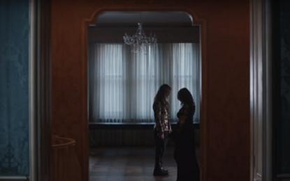 Guarda: Afterhours feat. Carmen Consoli, Bianca