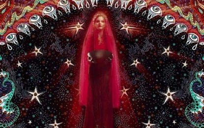 Guarda Pillbox, il film di Billy Corgan con le musiche del nuovo album
