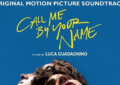 Sufjan Stevens per Luca Guadagnino, ascolta la soundtrack di Call Me By Your Name