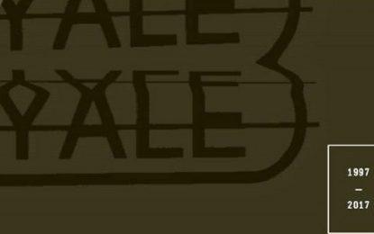 Casino Royale: la ristampa per i 20 anni di CRX e il ritorno live