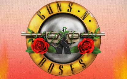 I Guns N' Roses in concerto a giugno a Firenze Rocks