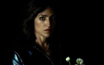 Joan As Police Woman: il nuovo album e quattro date in Italia a marzo