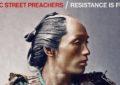 Resistance Is Futile, il nuovo album dei Manic Street Preachers