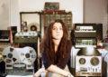 Intervista: Marta Salogni (produttrice/mixer/ingegnere del suono per Björk, Frank Ocean, M.I.A, The xx) + 30 canzoni x Rumore