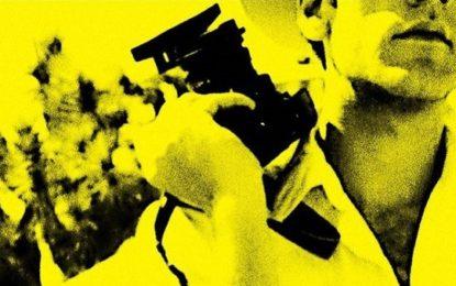 R.E.M: ascolta Photograph, il brano del 1992 con Natalie Merchant
