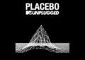 Su Rai 5 c'è MTV Unplugged in London per i 20 anni dei Placebo