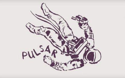 Ascolta: Ride, Pulsar