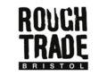 Apre a Bristol il nuovo negozio Rough Trade